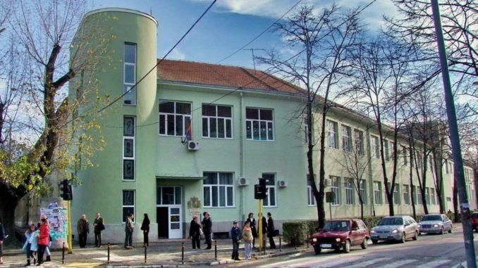 U Podunavlju još 192 novozaražena, u Braničevu 52 slučaja 3
