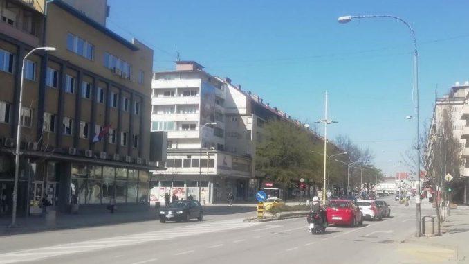U Braničevu i Podunavlju 219 pozitivnih na Kovid-19 1