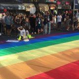 Poslodavci najčešće nesvesni diskriminacije LGBTI osoba 7