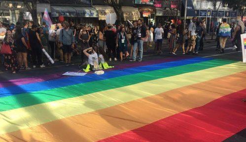 Poslodavci najčešće nesvesni diskriminacije LGBTI osoba 2