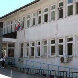 Vanredna situacija u Prijepolju 8