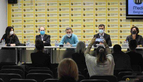 Manojlović: Žalba Ustavnom sudu zbog birokratske opstrukcije predloga zakona o ograničenju rijalitija 6