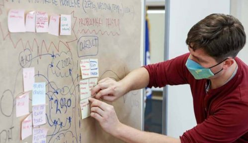 Predlozi Beograđana za rešenje klimatskih izazova u gradu 6