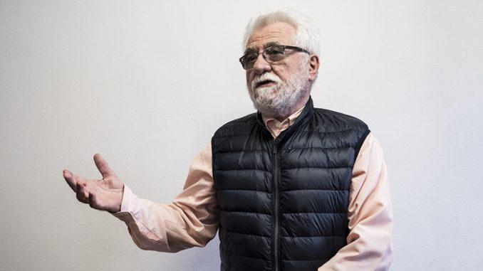 Radovanović: Nije vakcina spas, ona će nam mnogo pomoći, ali će kovid ostati sa nama 3