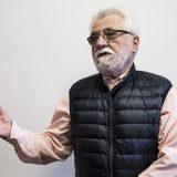 Radovanović: Kad se revidira broj umrlih od epidemije bićemo na vrhu svetske liste 10