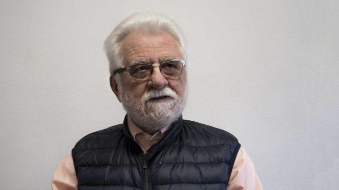 Radovanović: Pokazalo se da je strategija države pustiti ljude da se zaraze 3