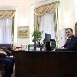Gujon u poseti Selakoviću: Nastaviću da radim za srpski narod 5