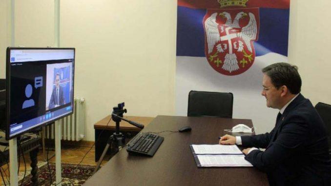 Selaković: Poštovanje vladavine prava ne može se ukinuti ni u jednoj krizi 4