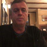 Trifunović: Na Tviteru najviše blokiram neduhovite ljude (VIDEO) 9