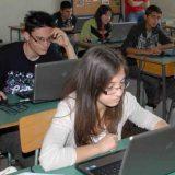 Vesić: Imamo dovoljno novca za tablete i digitalne udžbenike 5