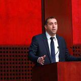 Slavko Gak: Nisko je politizovati nacionalni i svetski uspeh vaterpolista 12