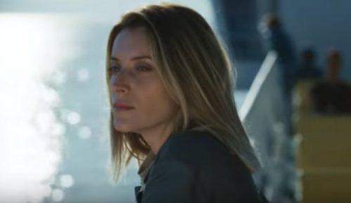 """Zbog novih mera odlaže se premijera domaćeg filma """"Jedini izlaz"""" (VIDEO) 9"""
