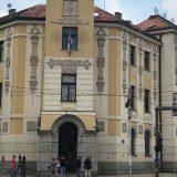 Odloženo suđenje otmičaru devojčice iz Niša 11