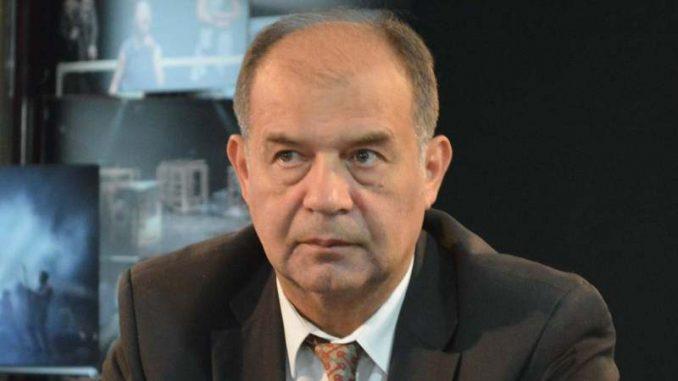 Petković: Nema finansijskih šteta za grad u osnivanju Užica-gasa 4