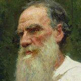 """Lav Nikolajevič Tolstoj - od """"nesposobnog"""" đaka do """"najvećeg"""" pisca 14"""