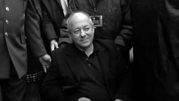 Preminuo Tomislav Merčep, osuđen za ratne zločine nad srpskim civilima 1