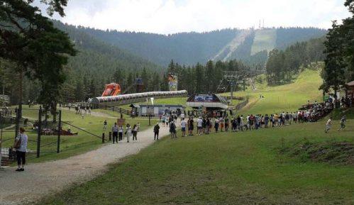 I pored epidemije, uspešna turistička sezona u zapadnoj Srbiji 9
