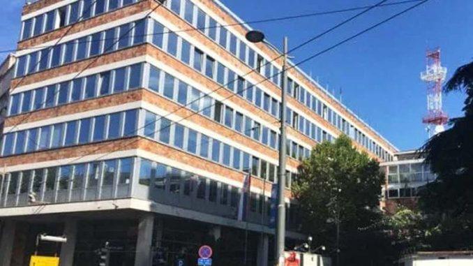 Dug građana za RTS pretplatu do 2014. godine iznosi pola milijarde evra 3