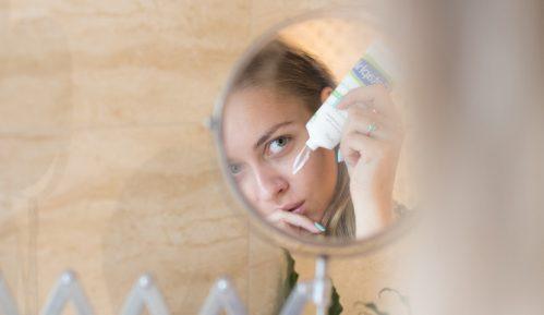 Uvoz kozmetike za lice ili oslanjanje na domaće snage? Šta je bolje? 23