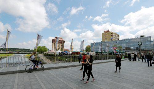 Vukovar, jedna d(r)uga priča 13