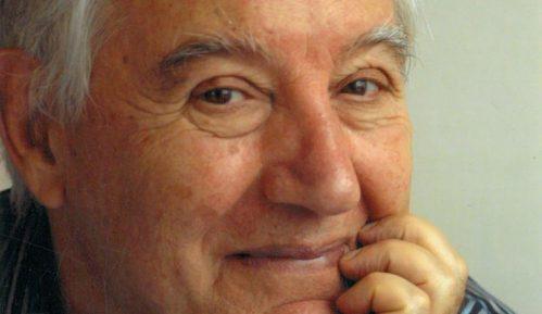 Mića Milošević: Ne ustuknimo od gospodara laži 4