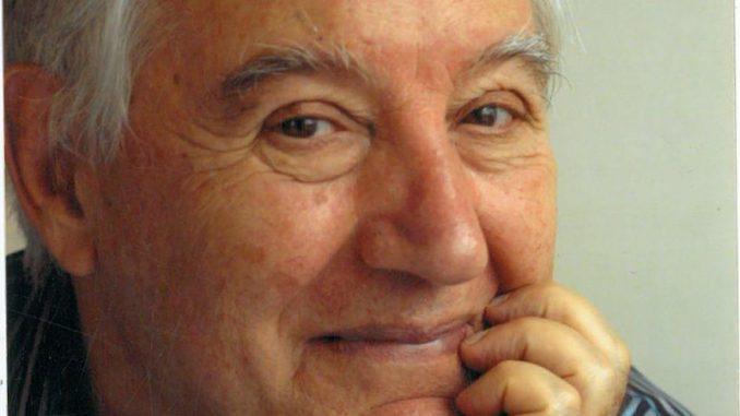 Mića Milošević: Ne ustuknimo od gospodara laži 1