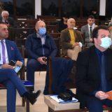 Održan 9. Dunavski biznis forum u Viminacijumu 7