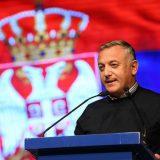 Kovačević (Narodna stranka): Vlada Srbije da hitno sanira stočarsku proizvodnju u Srbiji 11