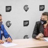 CarGo prvi u Evropi: Registrovanje transakcija na jedan klik 10