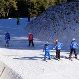 Žagubica postaje skijaški centar 8