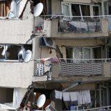 Zemljotres u Turskoj, najmanje 51 osoba stradala 11