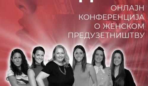 Žensko preduzetništvo: Moramo se usuditi i biti one koje kreiraju promene 2