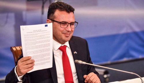 U Sofiji potpisane deklaracije o zelenoj agendi i zajedničkom tržištu 3
