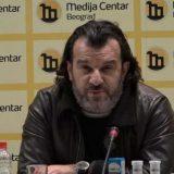 Aca Lukas se javno izvinio novinarki Žaklini Tatalović 15
