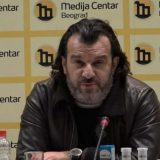 Aca Lukas se javno izvinio novinarki Žaklini Tatalović 11