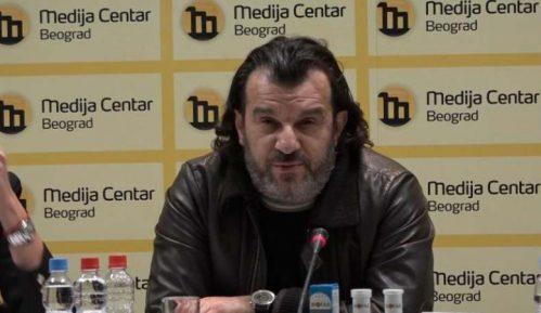 Aca Lukas se javno izvinio novinarki Žaklini Tatalović 10