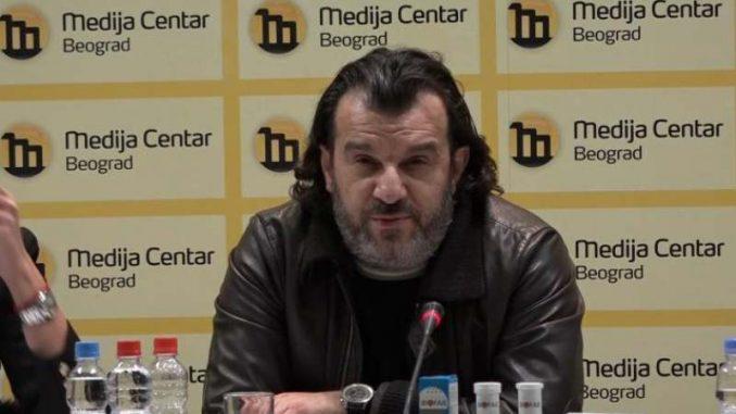 Aca Lukas se javno izvinio novinarki Žaklini Tatalović 1