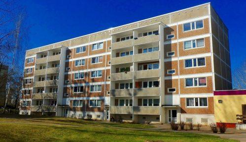 Da li je bolje kupiti stan u novogradnji ili starogradnji? 3