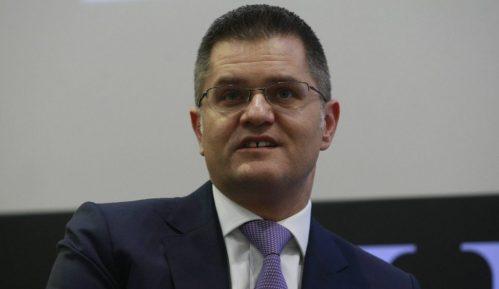 Jeremić u pismu Selakoviću: Poslata poruka da je Kosovo od sekundarne važnosti za našu zemlju 13