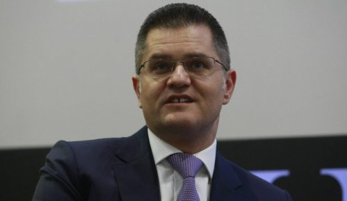 Jeremić: Glavna svrha mini Šengena je efikasno prihvatanje migranata 7