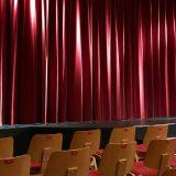 """SSS: Pozorište """"Boško Buha"""" šest godina u procesu rekonstrukcije 2"""