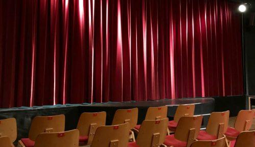 Održan 60. Festival Beogradskih amaterskih pozorišta 2