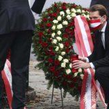 Beč: Ubijeni napadač imao dvojno državljanstvo, još dvoje umešano u napad 8