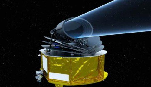 Nova svemirska misija istražuje sastav vansolarnih planeta 13