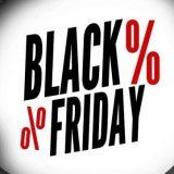 Crni petak (Black Friday) uprkos korona virusu 8