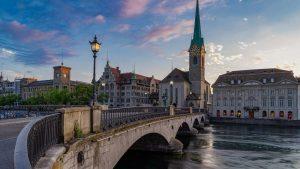 Ašhabad na vrhu liste najskupljih gradova za strance, Beograd na 163. mestu 2