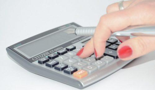Budžet opštine Sjenica iznosi 945 miliona dinara 1