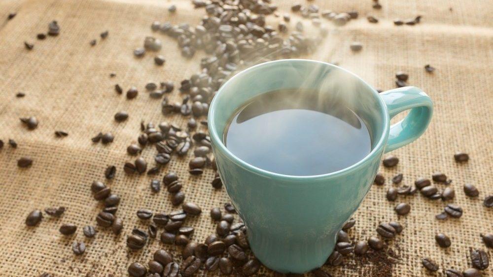 Zdrave zamene za kafu 2