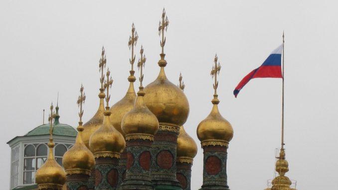 Moskva: Arbat, od Majakovskog do Okudžave 4