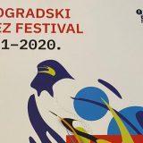 Beogradski džez festival u skraćenom izdanju od 9. do 13. decembra 12